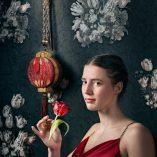Masterly - Tulipa Bronze - House of Hermeta Holland - foto Fotostudio Ziozo 1