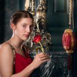 Masterly - Tulipa Bronze - House of Hermeta Holland - foto Fotostudio Ziozo 2