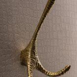 house-of-hermeta-gala-superieur-bronze_2